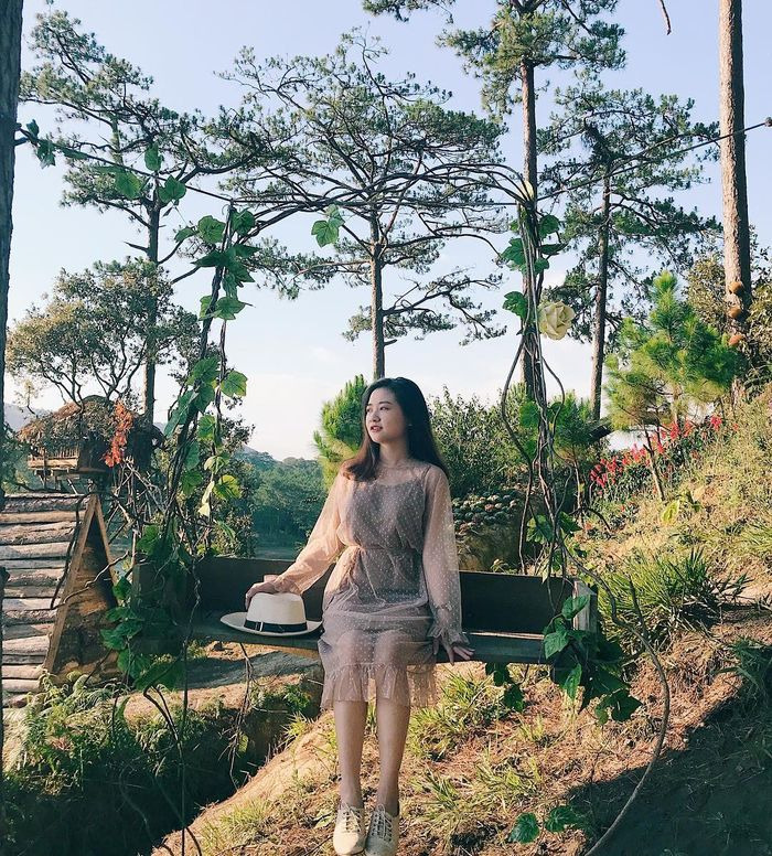 Happy Hills Đà Lạt