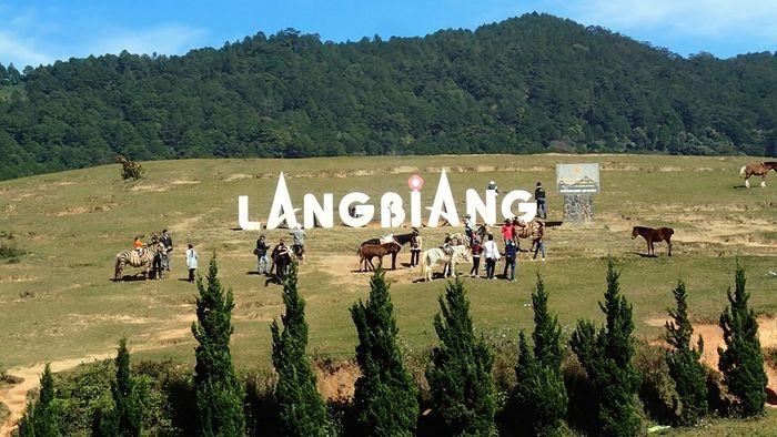 lang-bi-ang