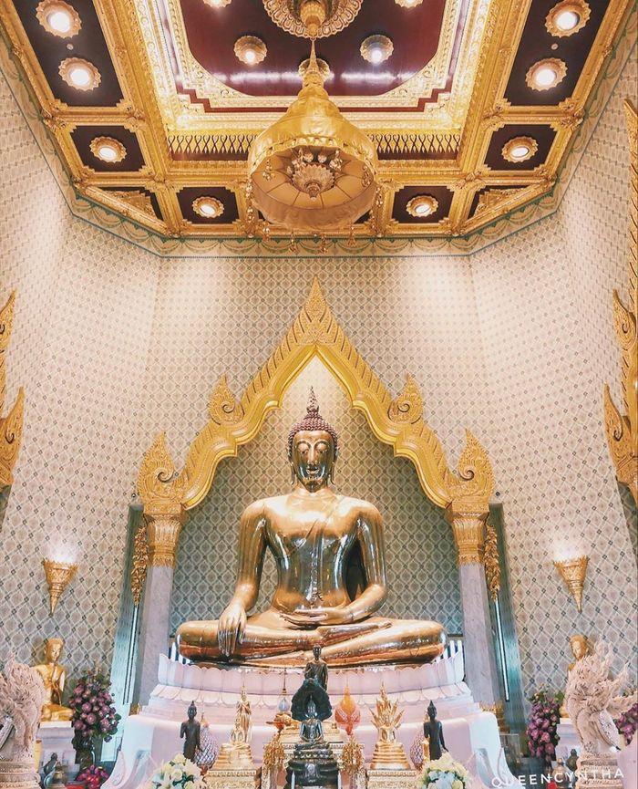 chua-vang-thai-lan14