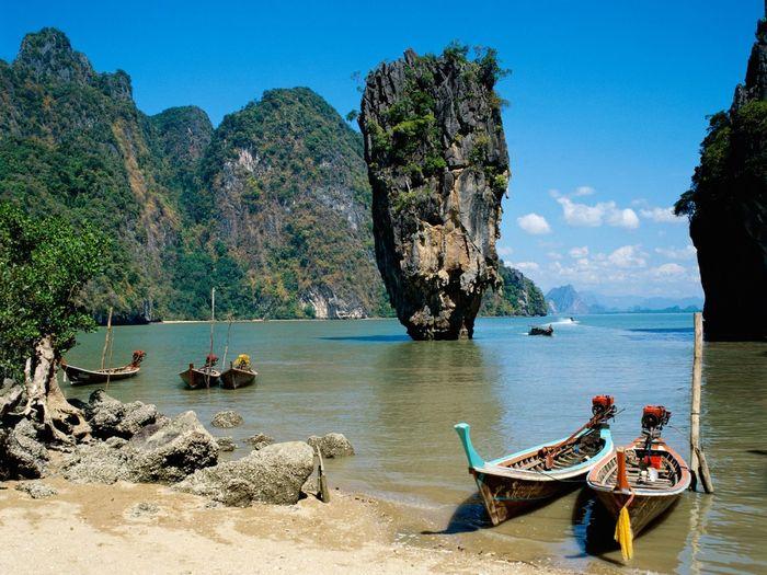 vinh-phang-nga-thai-lan