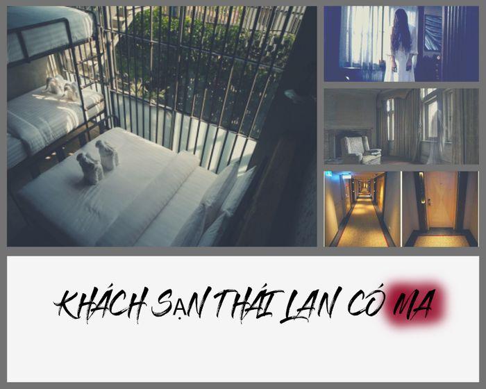 khach-san-thai-lan-co-ma