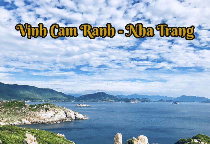vinh-cam-ranh-nha-trang14-copy