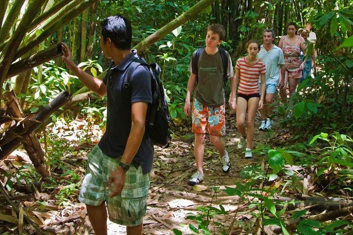 trekking-vuon-quoc-gia-khao-sok
