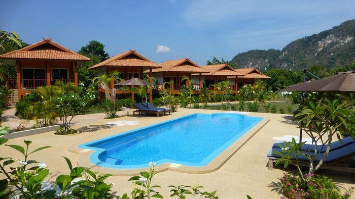 resort-jasimien-garden