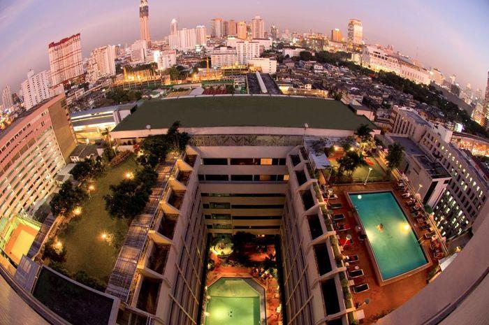 metro-resort-pratunam-thailan
