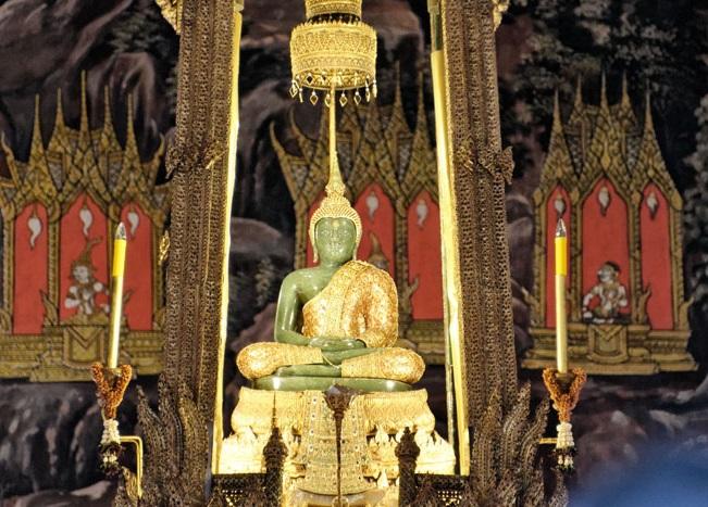 tuong-phat-ngoc-thai-lan
