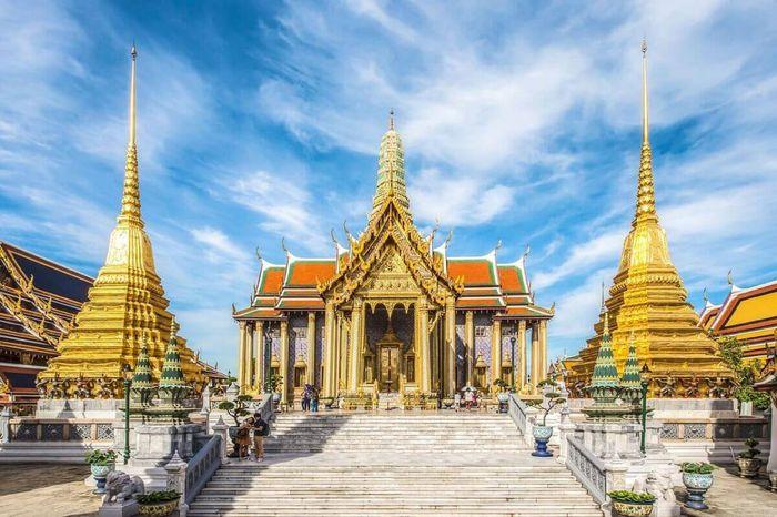 chua-phat-ngoc-bangkok