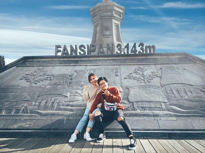 dinh-fansipan-4