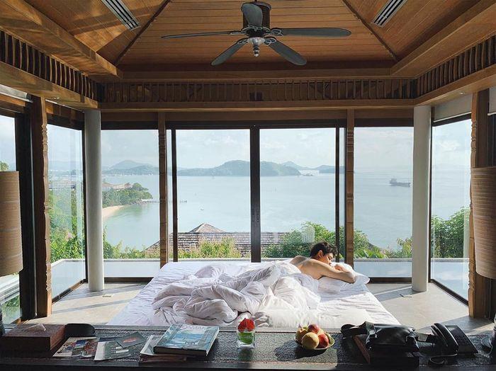 resort-thai-lan-sri-panwa-4
