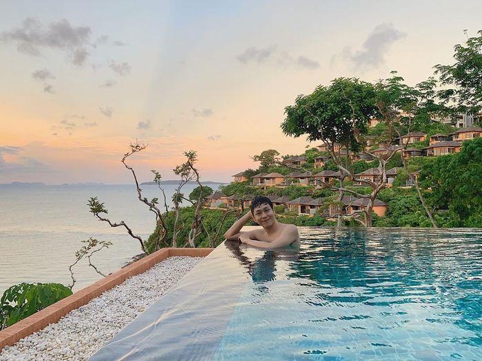 resort-thai-lan-sri-panwa-2
