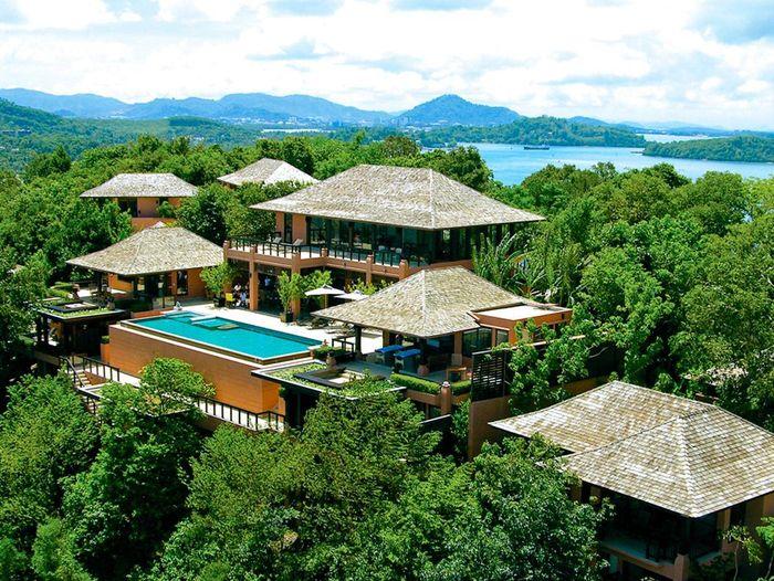 resort-thai-lan-sri-panwa-1
