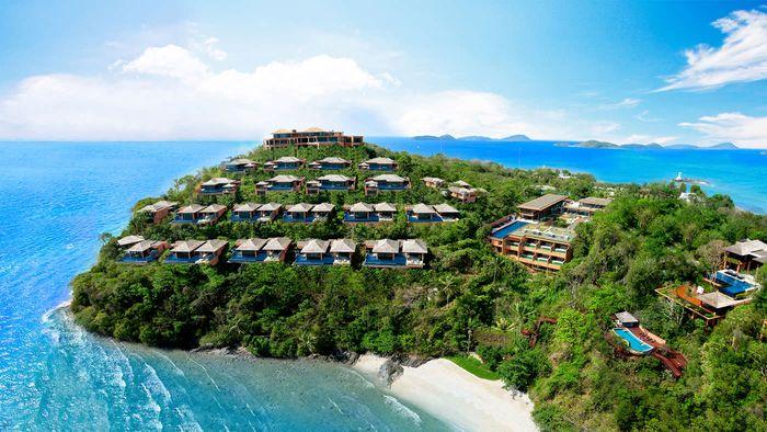 resort-thai-lan-sri-panwa