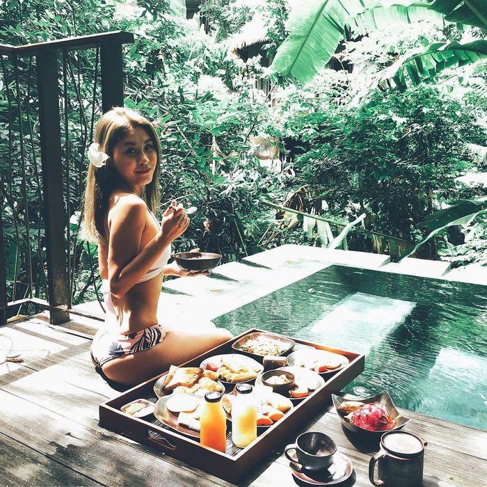 resort-thai-lan-keemala-phuket-3