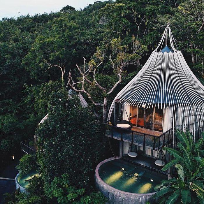 resort-thai-lan-keemala-phuket-2
