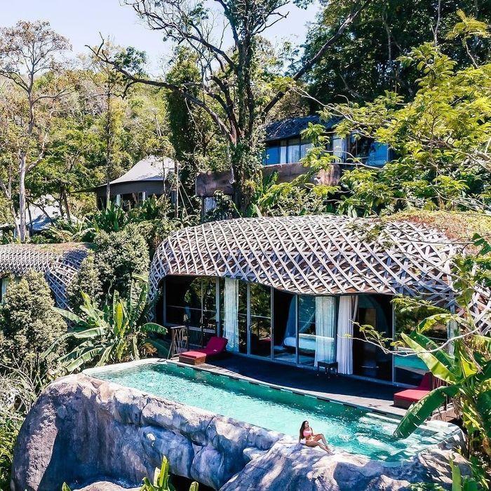 resort-thai-lan-keemala-phuket-1