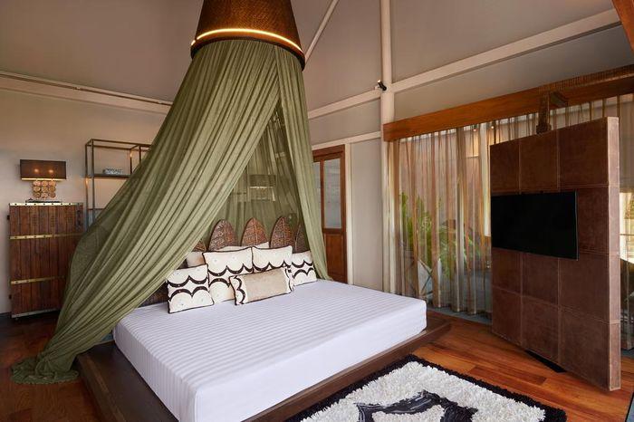 resort-thai-lan-keemala-phuket