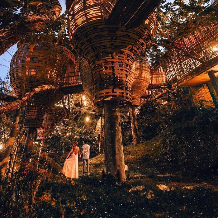 resort-thai-lan-keemala-phuket-4