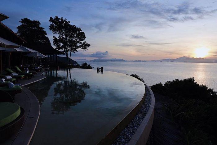 resort-thai-lan-6-senses-3
