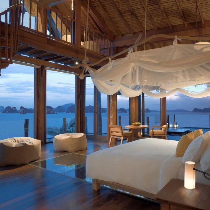 resort-thai-lan-6-senses-2