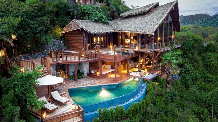 resort-thai-lan-6-senses-1