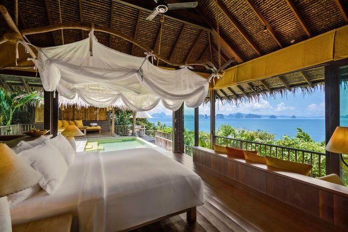 resort-thai-lan-6-senses