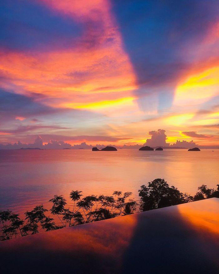 resort-thai-lan-conrad-koh-samui-3