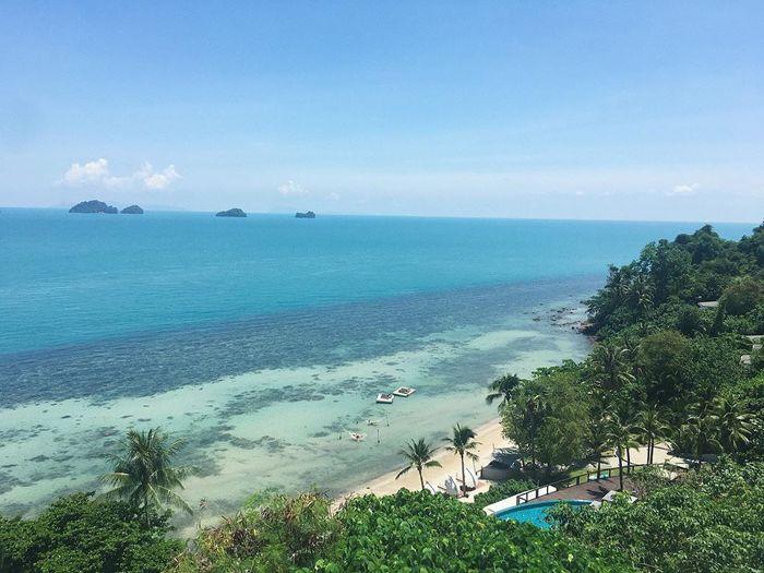 resort-thai-lan-conrad-koh-samui-1