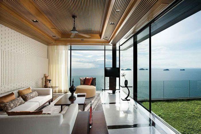 resort-thai-lan-conrad-koh-samui
