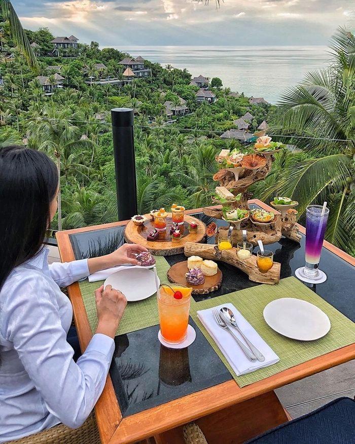 resort-thai-lan-four-seasons-resort-koh-samui-4