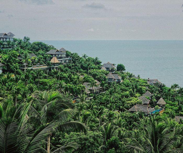 resort-thai-lan-four-seasons-resort-koh-samui-3