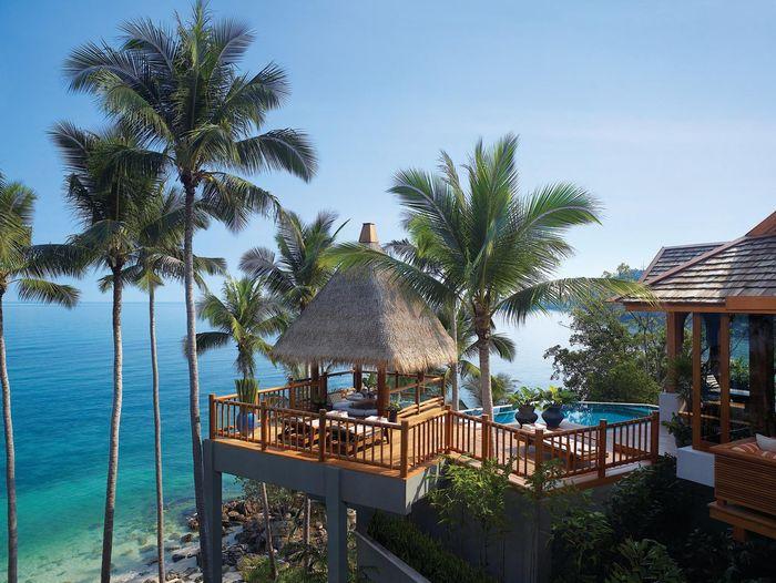 resort-thai-lan-four-seasons-resort-koh-samui-1