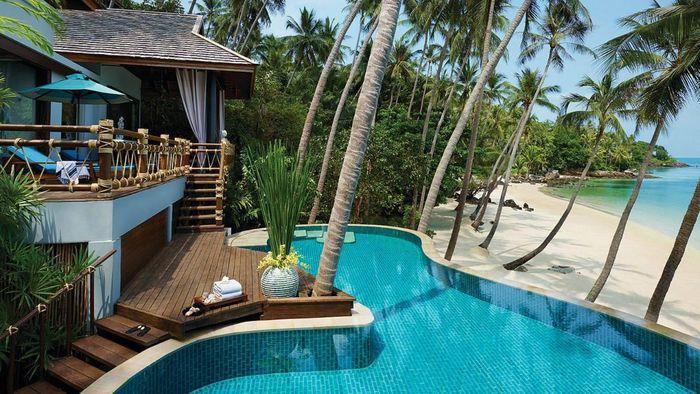 resort-thai-lan-four-seasons-resort-koh-samui