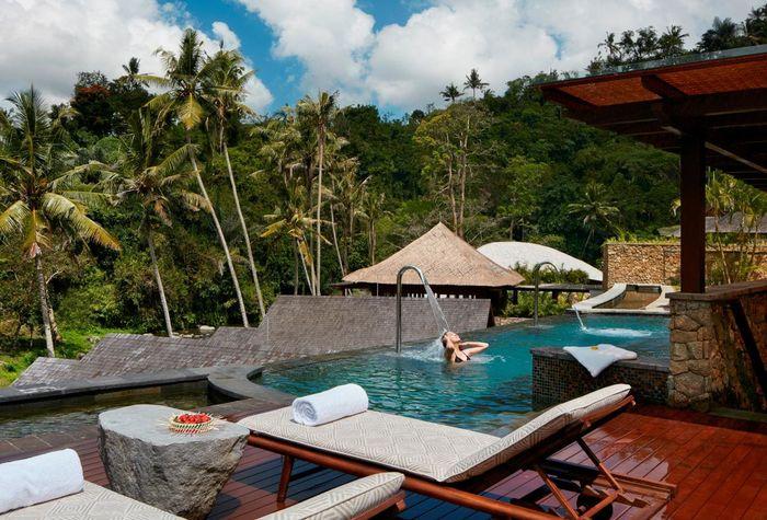 resort-thai-lan-a-ritzcarlton-reserve-phulay-bay
