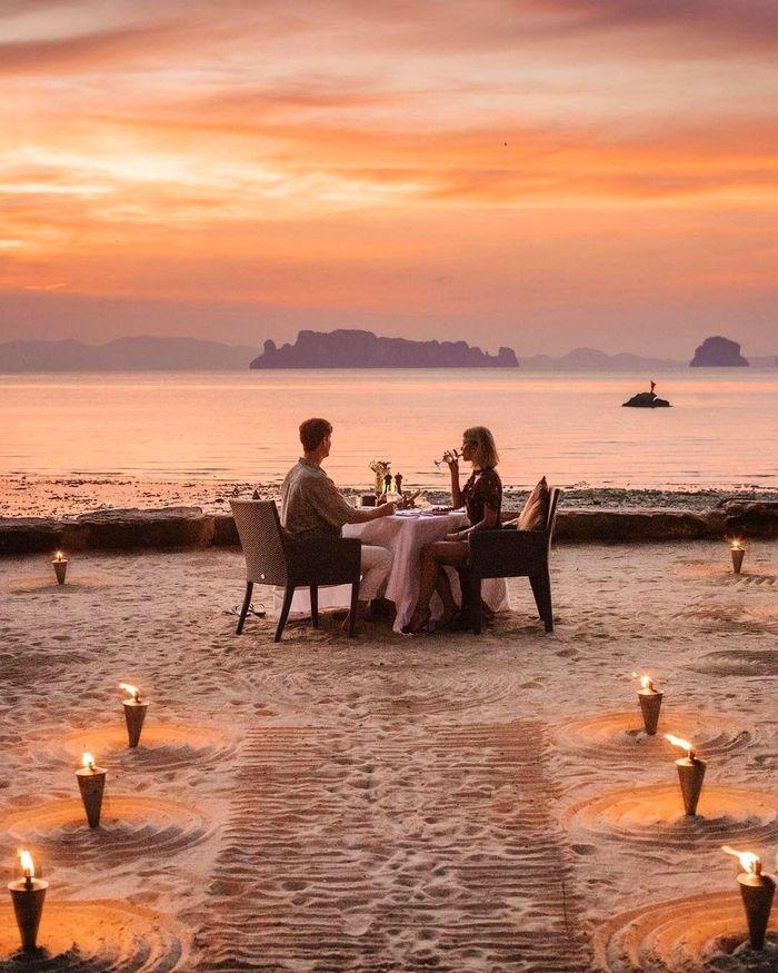 resort-thai-lan-a-ritzcarlton-reserve-phulay-bay-5