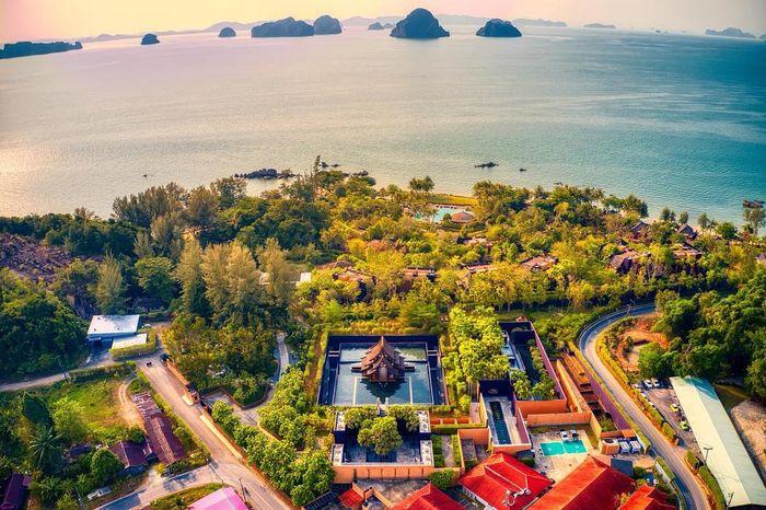 resort-thai-lan-a-ritzcarlton-reserve-phulay-bay-4
