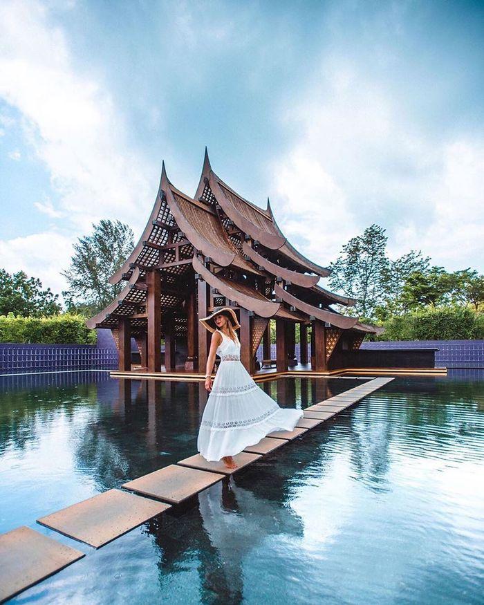 resort-thai-lan-a-ritzcarlton-reserve-phulay-bay-1