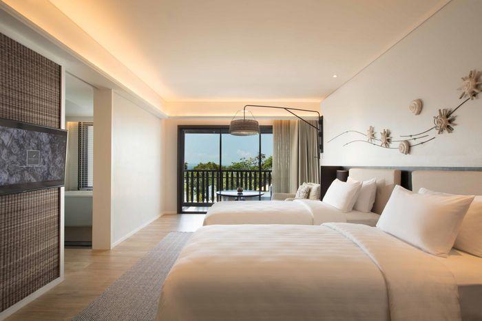 resort-thai-lan-the-shellsea-krabi-2
