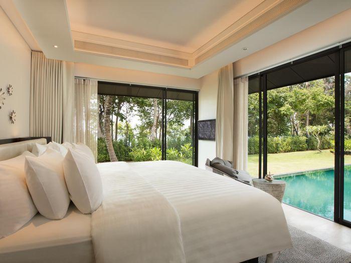 resort-thai-lan-the-shellsea-krabi-1