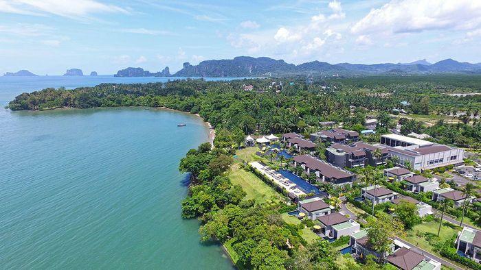 resort-thai-lan-the-shellsea-krabi