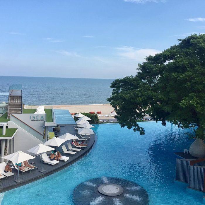 resort-thai-lan-veranda-resort-and-spa-hua-hin-cha-am-2