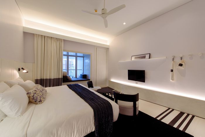 resort-thai-lan-veranda-resort-and-spa-hua-hin-cha-am-1