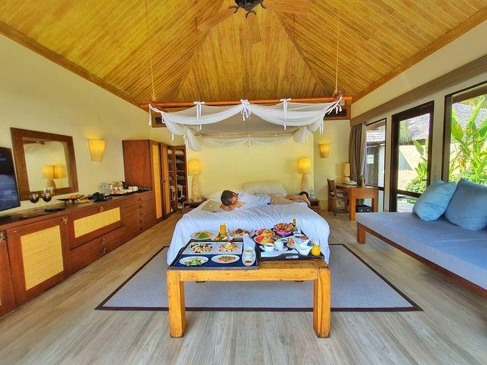 resort-thai-lan-sheraton-hua-2