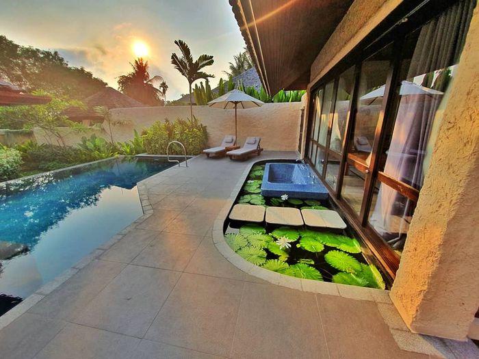 resort-thai-lan-sheraton-hua-1
