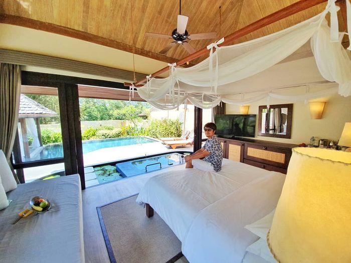resort-thai-lan-sheraton-hua