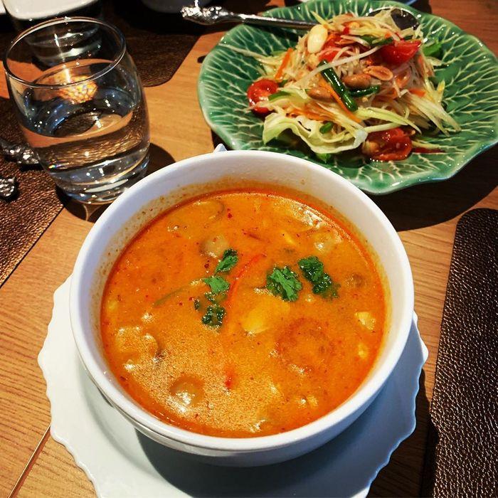 tom-yum-thai-lan5