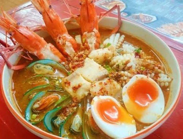 tom-yum-thai-lan3