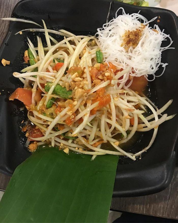 som-tum-thai-lan9