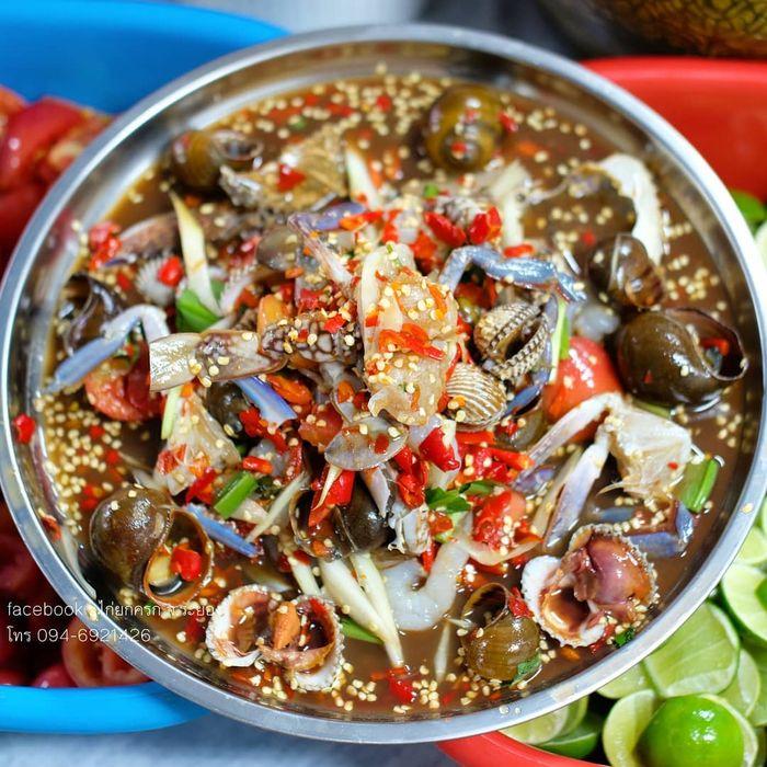 som-tum-thai-lan2