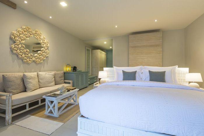 resort-thai-lan-cape