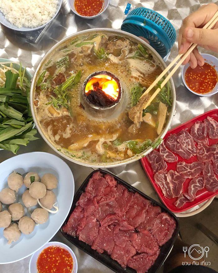 lau-thai1